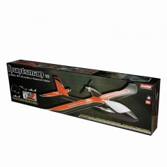Best Electric RC RTF Glider Airplane for Beginners